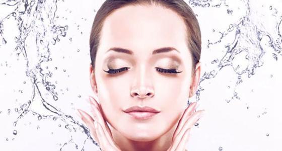 教你6種美容護膚秘訣!