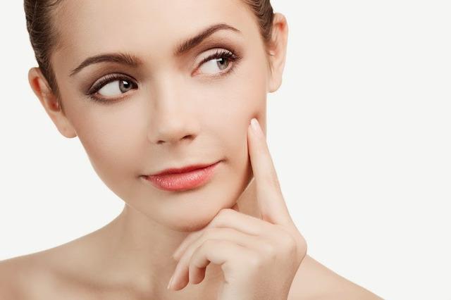 肌膚吸收能力不好如何改善