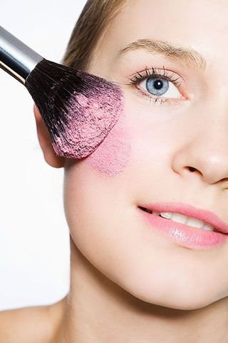 如何辨別面膜的好壞?這幾招幫你判斷面膜的好壞