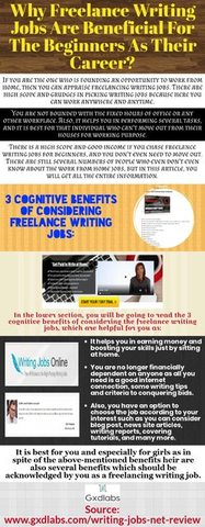 Write online reviews and get paid