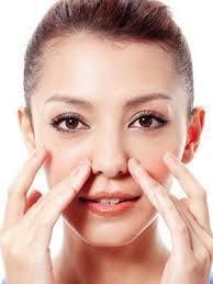 如何清理和縮小毛孔 教你收縮毛孔的方法