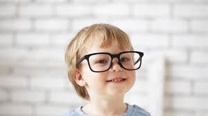 多吃護眼水果,可以預防孩子近視