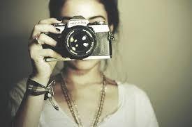 攝影技術不單單是靠設備來維持