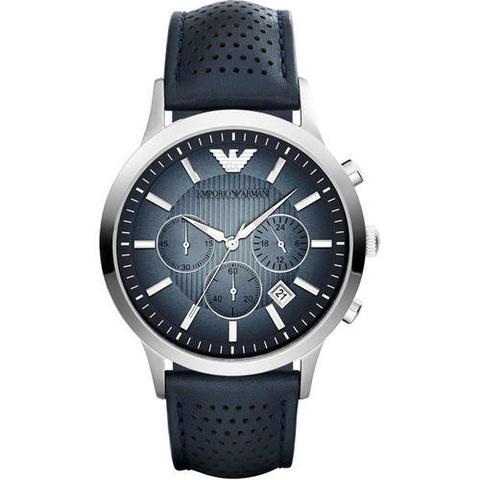 您如何在眾多有您自己風格的手表中選擇一款適合您的呢?
