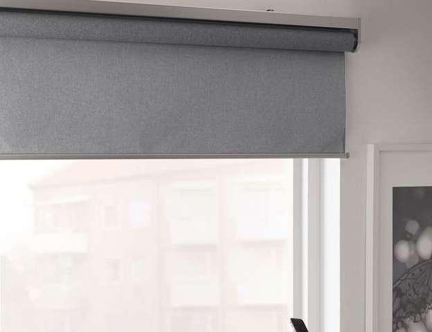 Best Window Blinds
