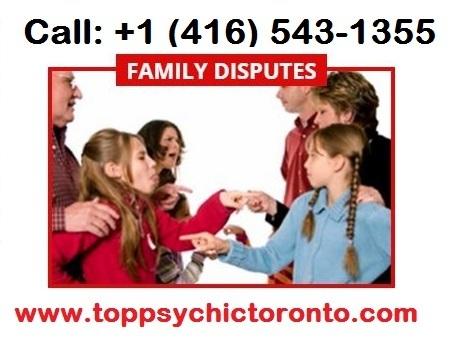 Best Indian Psychic In Toronto