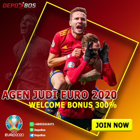 Judi Sbobet Euro 2020.jpg