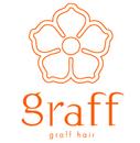 graff hair 本店