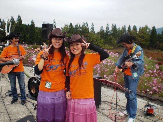 <span>2010-10-24杜人音楽祭 018.jpg</span>