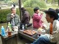 2010-10-24杜人音楽祭 048.jpg