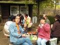 2010-10-24杜人音楽祭 050.jpg