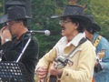 2010-10-24杜人音楽祭 079.jpg
