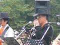 2010-10-24杜人音楽祭 080.jpg
