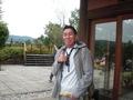 2010-10-24杜人音楽祭 083.jpg