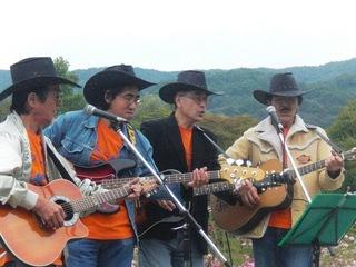 2010-10-24杜人音楽祭 097.jpg