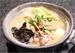 サライのもつ鍋