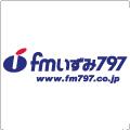 fmipf.jpg
