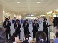 8月28日BabyBoo_1.JPG