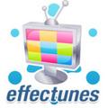 app_effectunes.jpg