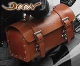 leatherbag.jpg