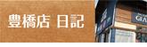 toyohashi.jpg