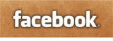 facebook160.jpg