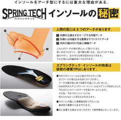 springtech.jpg