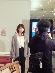 yuno2.jpg