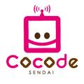 仙台情報館 Cocode