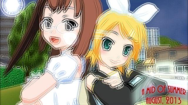 2013.08静止画最終版.jpg