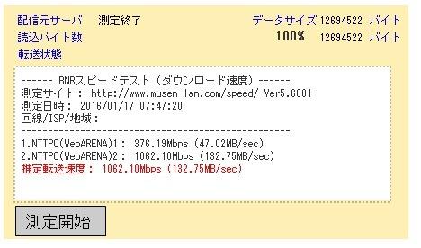 20160117-NTT通信速度最高記録.png