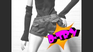 D-TRY DOLL-1.bmp