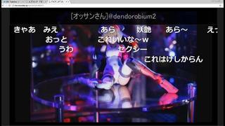 FAGニコ生コメント.jpg