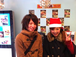 写真 11-12-25 13 25 04.jpg